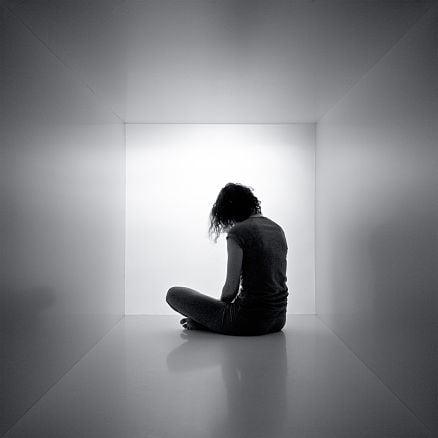 Imágenes de soledad para pensar2