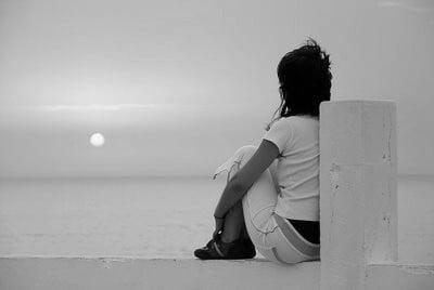 Imágenes de soledad para pensar3
