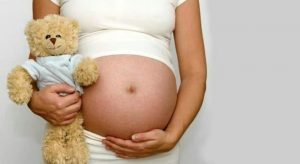 Prevención de los embarazos a temprana edad