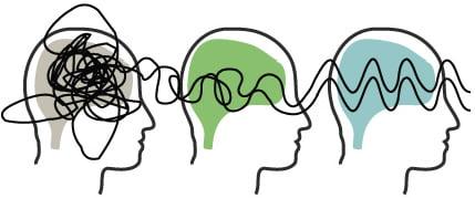 Principios básicos del mindfulness o alimentación consciente