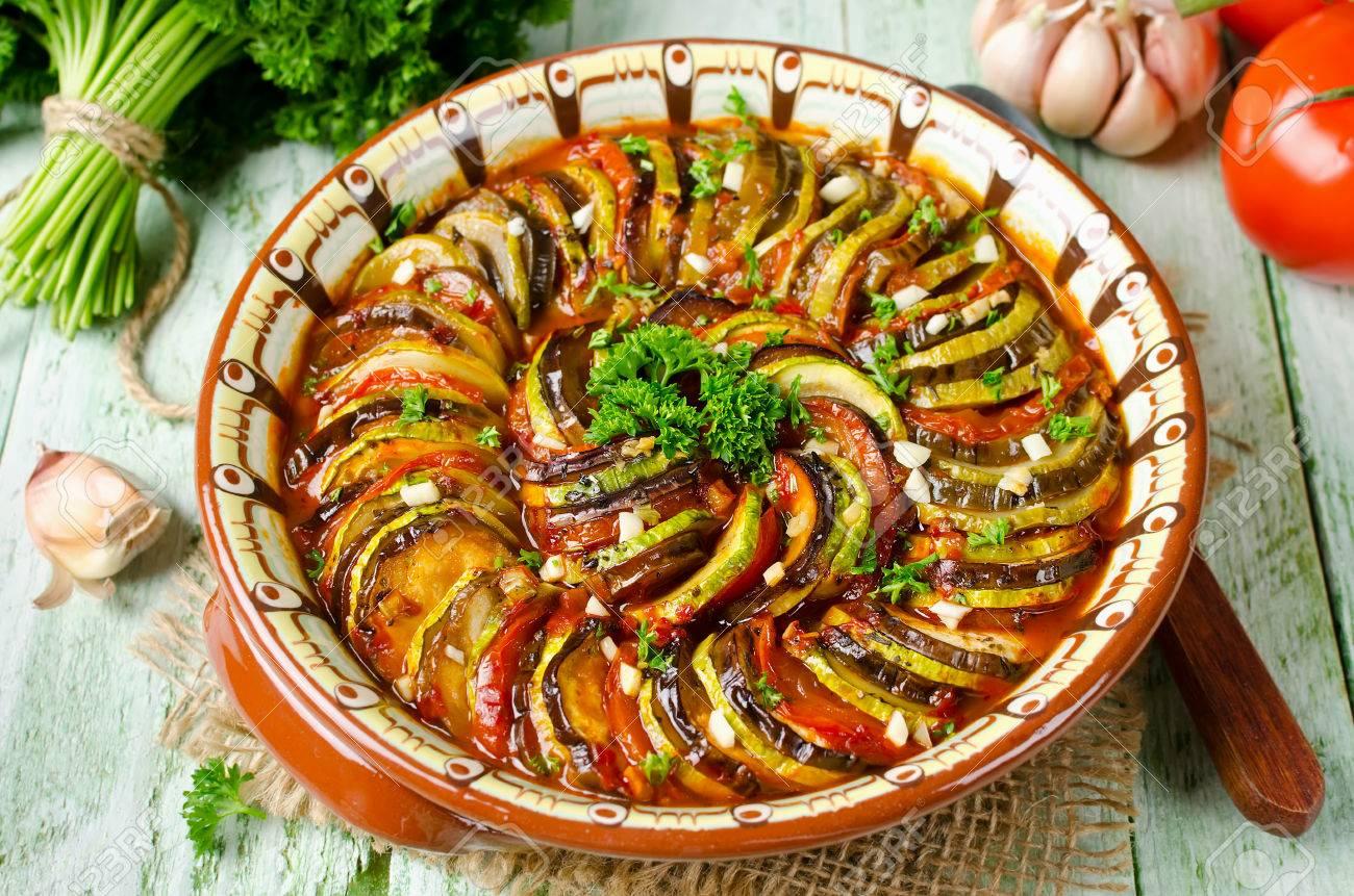4 platos de la gastronom a francesa que debes probar bta for Verduras tipicas de francia
