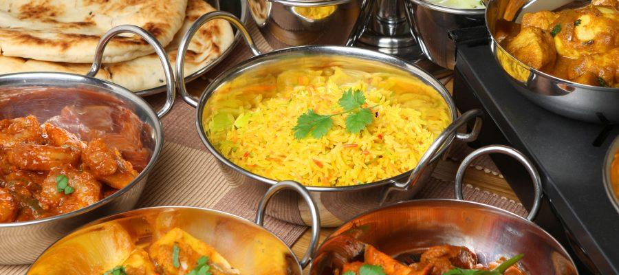 La cocina de la india y sus platos t picos bta for Platos de cocina
