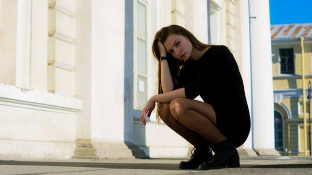Lo que no te han contado sobre el estrés: El estrés positivo