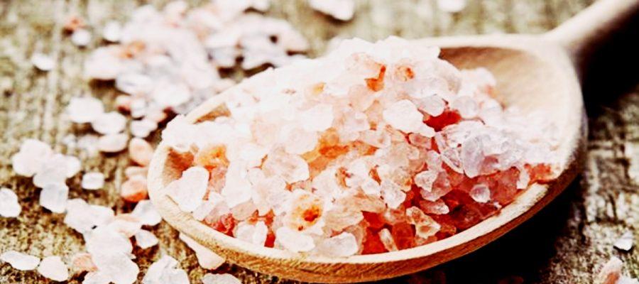 buena o no la sal de himalaya 2